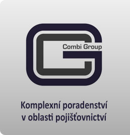 Logo Combi Group s.r.o.